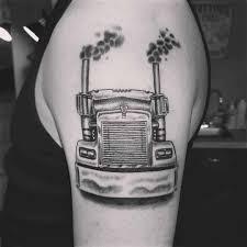 Tatuaggi E Lavoro Esistono Delle Limitazioni Tatuaggi T