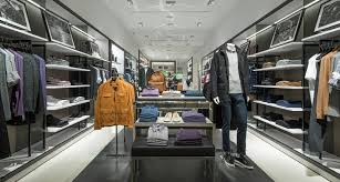 michael kors opens its first canadian men s at west edmonton mall