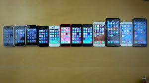 iphone 10000000000000000000000000000000000000000000. similiar iphone 1 2 3 4 5 comparison keywords iphone 10000000000000000000000000000000000000000000