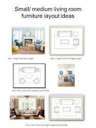 living room furniture layout. Living Room Furniture Layout #0 - Ideas For Small Rooms I