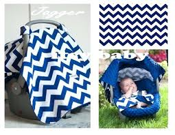 car seats baby canopy car seat the whole caboodle cover 5 set pattern