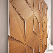 decorative wall panels wall paneling
