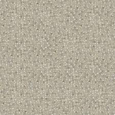 karndean michelangelo navarra chalk ms2 vinyl flooring