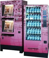 Customized Vending Machine Philippines Stunning Custom Vending Machines Adimac