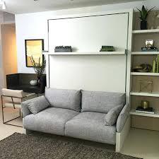 hidden beds in furniture. Marvelous Hidden Bed Furniture Forest Designs Traditional Alder Dog . Beds In
