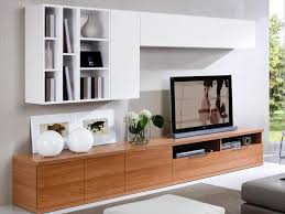 display units for living room sydney. wall units, charming tv console units living room photos wooden cabinets display for sydney l