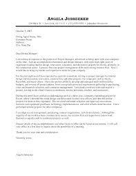 Cover Letter Generator Free Cover Letters Templates Microsoft Word Letter Format Free