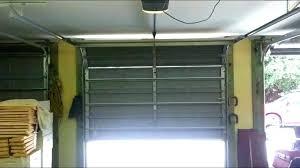 manually close garage door garage door won t open manually garage door won t open chamberlain