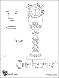Small Picture simple church coloring pages simple catholic church saint kateri