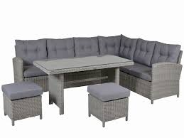 outsunny garden furniture reviews aluminum patio furniture goplus outdoor furniture aosom outsunny lounge seating group