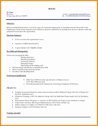 ... Mba Pursuing Resume format Awesome 44 Lovely Stock Resume format Mba  Resume Designs Ideas ...