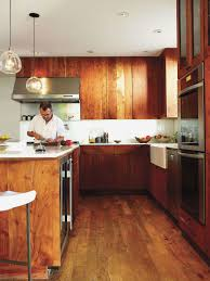 old kitchen cabinet hinges lovely cabinet awesome how to clean old cabinet hinges best home design