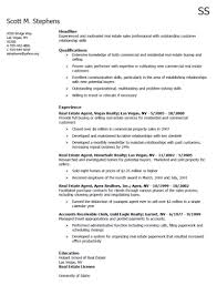 ... How To Write A Resume .net Sample Resume 5 ...