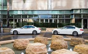 BMW: 2020 BMW 5 Series Vs Mercedes-Benz E Class - 2020 BMW 5 ...