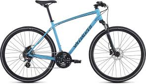 Specialized Crosstrail Bike Size Chart Crosstrail Hydraulic Disc