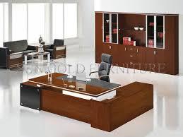 latest office furniture designs. Modern Latest Office Furniture, Wooden Desk,classic Table Design (SZ- Furniture Designs U