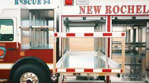 New Rochelle Red Light Cameras New Rochelle Ny Heavy Rescue