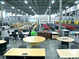 Used Office Furniture Sale Medium Image For Store Stores Patio Seattle Used Office Furniture Seattle91