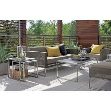 dune outdoor furniture. DuneLoungeCollectionOFRG16 Dune Outdoor Furniture