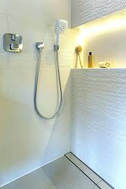 recessed led shower light led shower lighting 3 led recessed shower lighting top waterproof light fixtures for lights prepare led led shower lighting shower