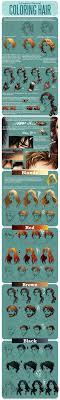 hair coloring tutorial by laurahollingsworth hair coloring tutorial by laurahollingsworth