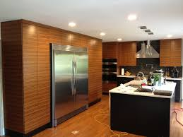 Wood Veneer For Cabinets Cabinetry Wood Veneer Kitchen Cabinets Buslineus