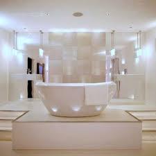 tech lighting rae bath. ceiling lights for bathroom rae bath light from tech lighting