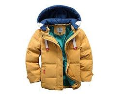 classic styles f4dcc 8b79f boys coats jackets genderboys toddler 2t 5t