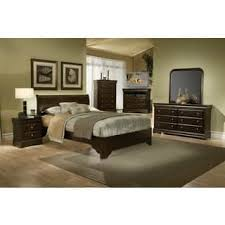 American Lifestyle Chesapeake 6 piece Bedroom Set P imwidth=320&impolicy=medium