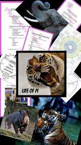 images about heroes journey great stories life of pi entire novel is covered test essay questions and more