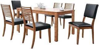 fancy dining table great dining table chairs only low s wood dining room furniture woodcraft nice dining room table and chairs fancy dining table cloth
