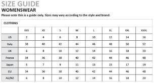Zara Size Chart Yellow Dresses