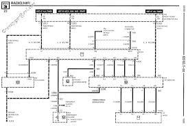 e39 radio wiring diagram comfortable radio wiring diagram e39