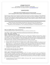 Merchandise Buyer Resume Template Great Resume Templates STVBeiew VisualCV