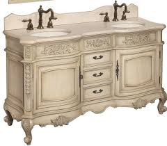 country bathroom double vanities. full size of bathroom vanity:country ideas country style vanity units rustic double vanities d