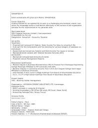 Length Of Resume Best Of Igniteresumes Page 2 Professional