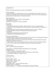 Length Of Resume New Should You Put References A Resume Atopetioa Com