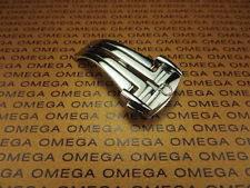 Omega Deployment for sale | eBay