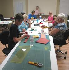 Quilting Classes - One Quilt Place & quilting classroom Adamdwight.com