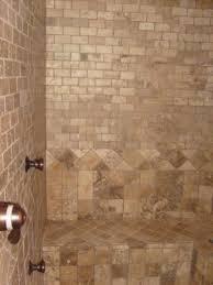 tiled shower ideas home depot decorative tile shower tile layout ideas