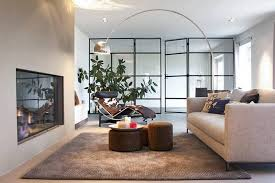 Online Home Interior Design Property
