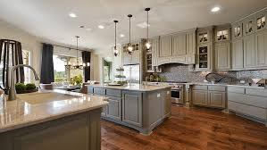 cabinet vent hood. Brilliant Hood Adorable Kitchen Ideas With Wood Vent Hood And Elegant Wooden  Cabinet Cool Backsplash Plus And Cabinet Vent Hood T