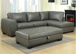 sectional sofa bed ikea. Furniture: Sectional Sofa With Sleeper Awesome L Shaped Bed Ikea