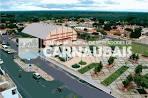 imagem de Carnaubais Rio Grande do Norte n-8