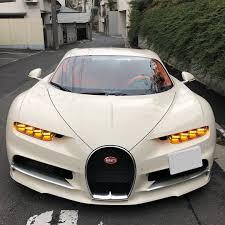 This car is the ultimate bugatti sports car; 666 Vpodoban 16 Komentariv Amazing Cars Daily Automotive Hub V Instagram Name It Wrong Answers Only Photo S Super Cars Bugatti Bugatti Cars