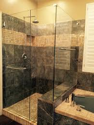 action glass 54 photos glass mirrors 3050 s country club dr mesa az phone number yelp