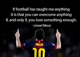 Best Sports Quotes Impressive Sports Quotes Football Best Quotes And Sayings