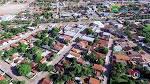 imagem de Urucuia Minas Gerais n-1
