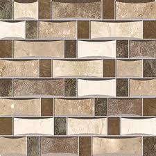 decorative wall tiles. Decorative Wall Tiles I