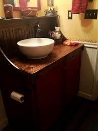 primitive bathroom lighting. Primitive Bathroom Lighting Awesome Vanities With  Amazing Inspiration Primitive Bathroom Lighting